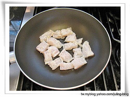 酸菜鮮魚豆腐3.jpg