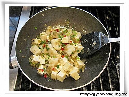酸菜鮮魚豆腐8.jpg