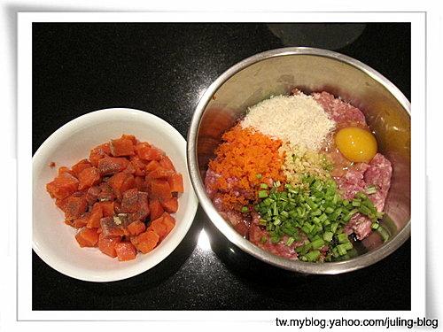 鮭魚肉餅1.jpg