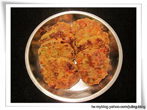 鮭魚肉餅6.jpg