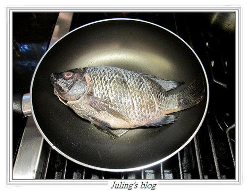 豆瓣魚2.jpg