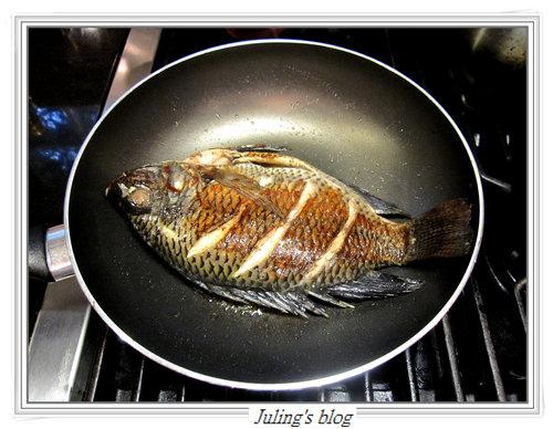 豆瓣魚3.jpg