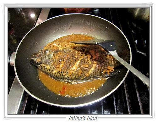 豆瓣魚8.jpg