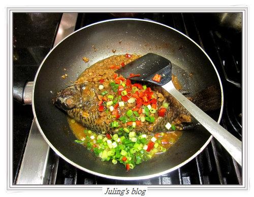 豆瓣魚10.jpg