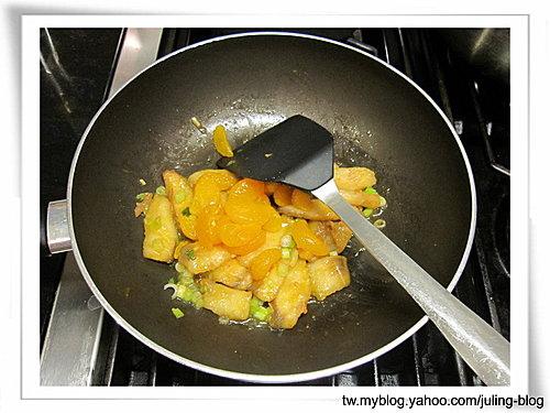 桔醬炒魚片7.jpg
