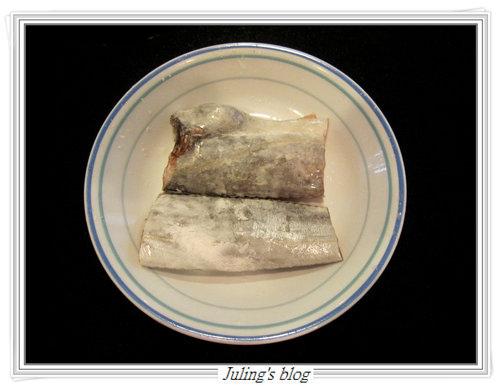 三杯白帶魚2.jpg