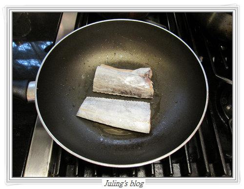 三杯白帶魚6.jpg