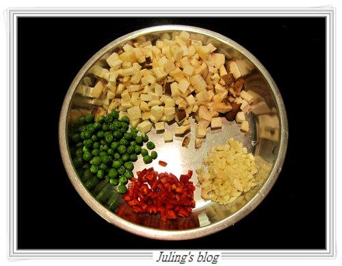 豆豉鮭魚鬆1.jpg