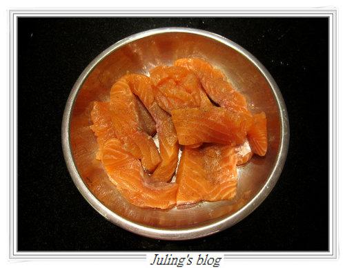 豆豉鮭魚鬆2.jpg