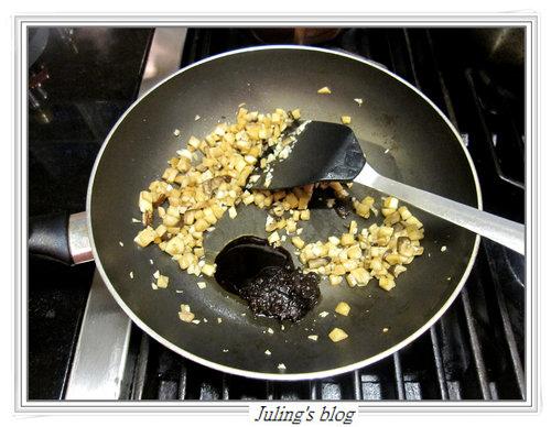 豆豉鮭魚鬆8.jpg