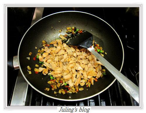 豆豉鮭魚鬆10.jpg