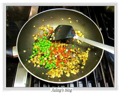 豆豉鮭魚鬆9.jpg
