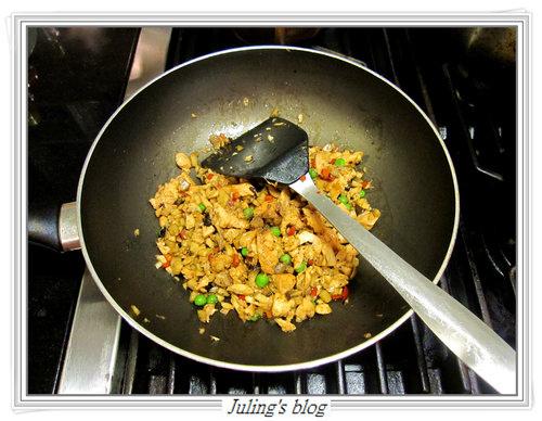 豆豉鮭魚鬆11.jpg