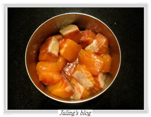 香酥鮭魚2.jpg