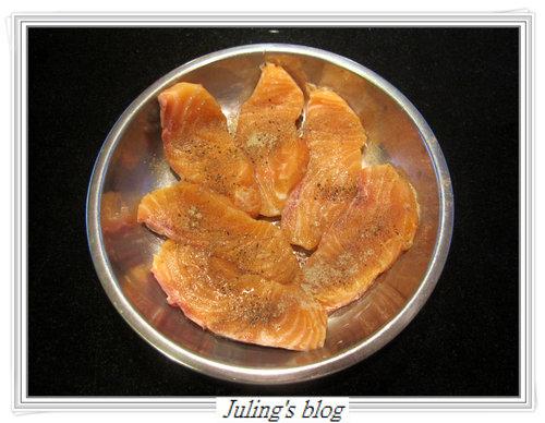 香煎鮭魚1.jpg