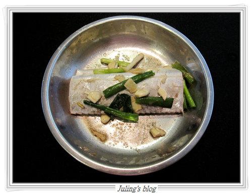 乾煎白帶魚2.jpg