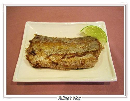 乾煎白帶魚4.jpg