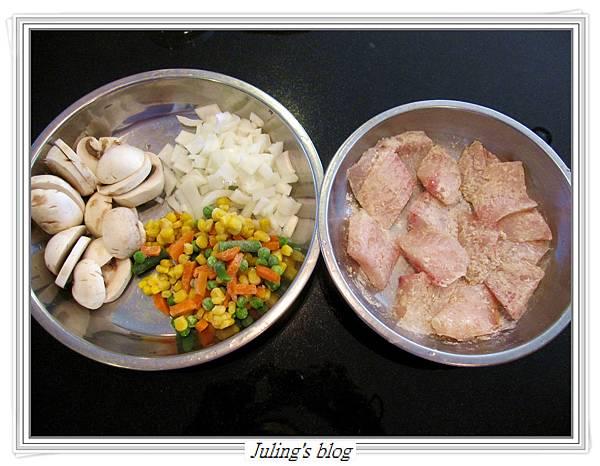 咖哩燴魚片做法1.JPG