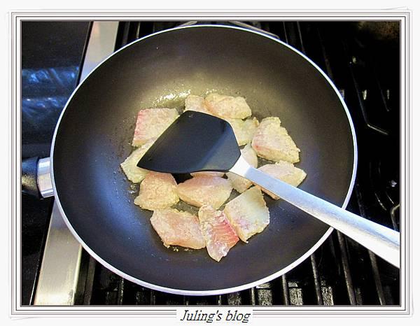 咖哩燴魚片做法2.JPG