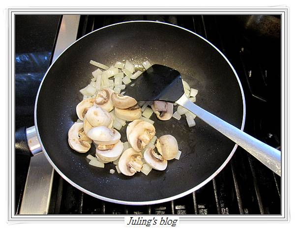 咖哩燴魚片做法5.JPG