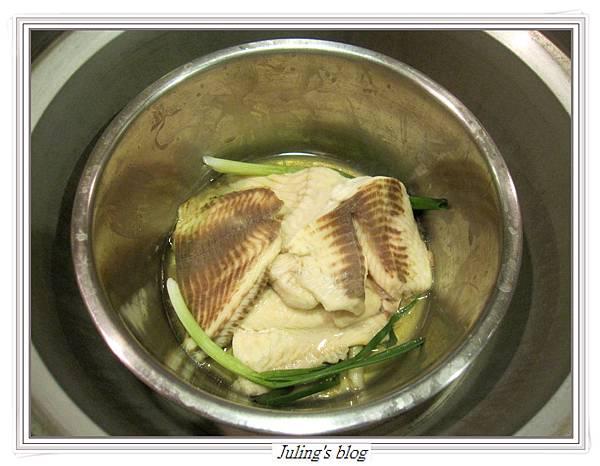 自製魚鬆做法2.JPG