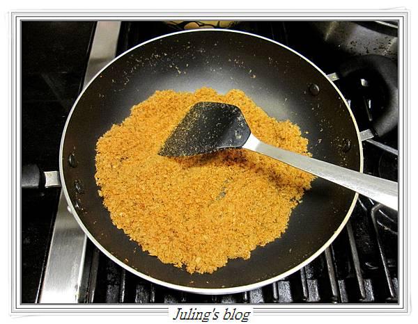 自製魚鬆做法6.JPG