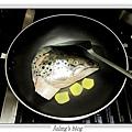 紅燒鮭魚頭做法1.JPG