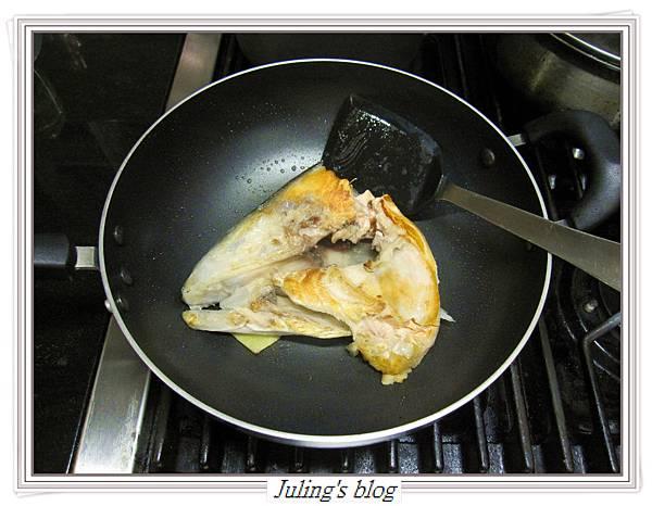 紅燒鮭魚頭做法2.JPG
