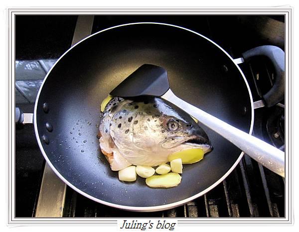 乾燒魚頭做法2.JPG