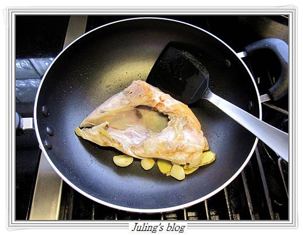 乾燒魚頭做法3.JPG