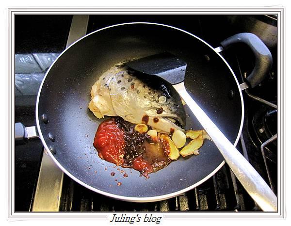 乾燒魚頭做法4.JPG