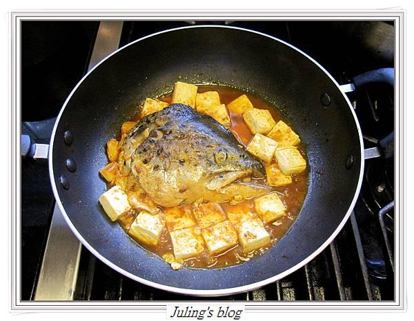 乾燒魚頭做法6.JPG