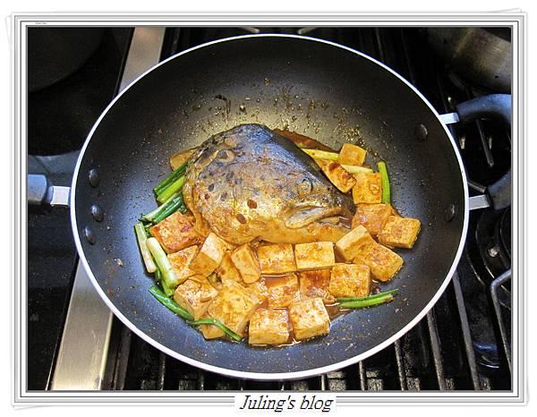 乾燒魚頭做法8.JPG