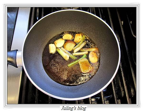 鮮菇鮭魚頭做法4.JPG