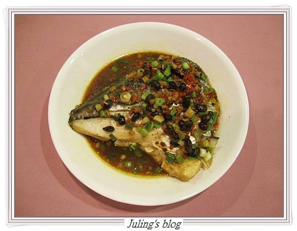 豉椒鮭魚頭1.JPG