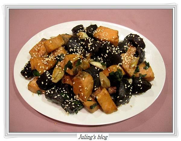 塔香鮭魚紫洋芋1.JPG