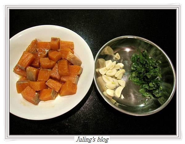塔香鮭魚紫洋芋做法3.JPG
