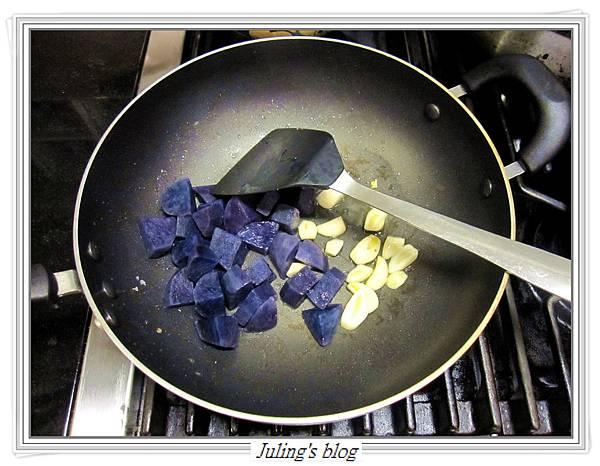 塔香鮭魚紫洋芋做法6.JPG