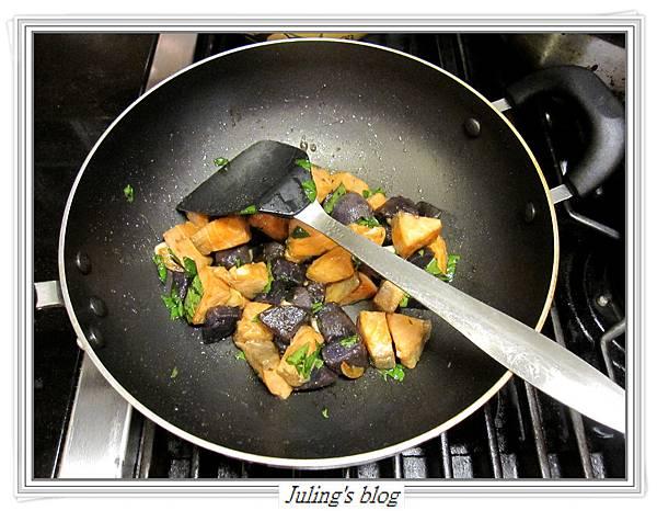 塔香鮭魚紫洋芋做法9.JPG