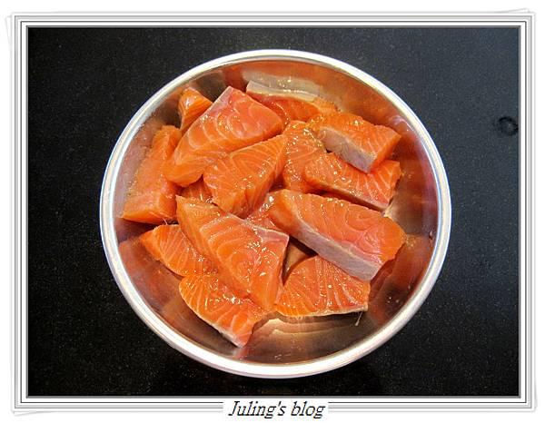 蔥爆鮭魚做法1.JPG