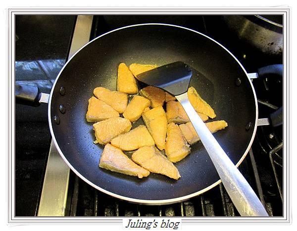 蔥爆鮭魚做法4.JPG