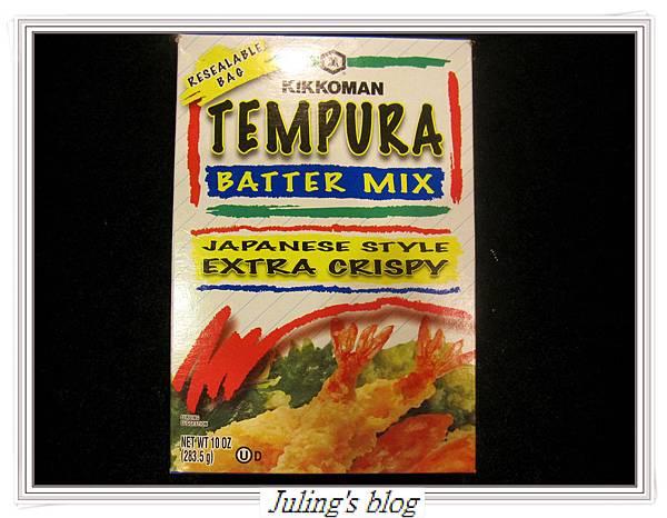 日式脆酥粉.JPG