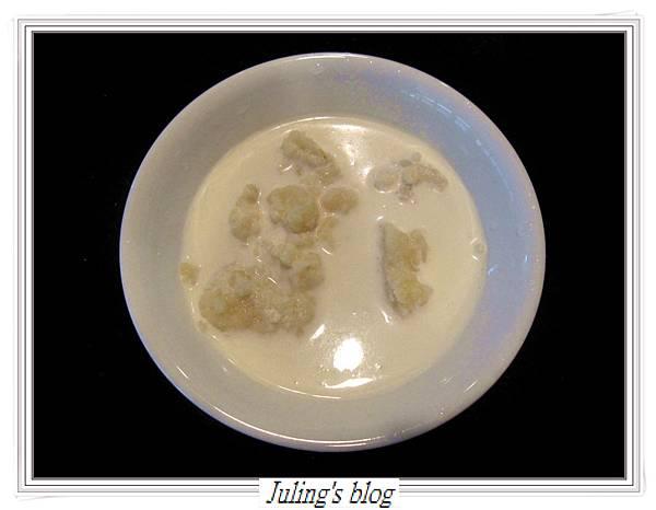 奶汁蝦做法2.JPG