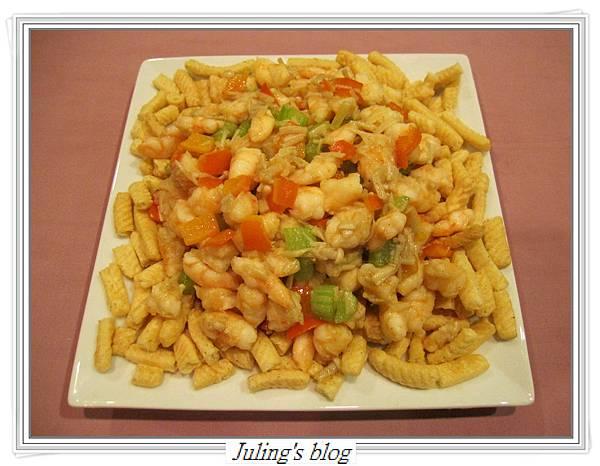 金菇蝦味先1.JPG