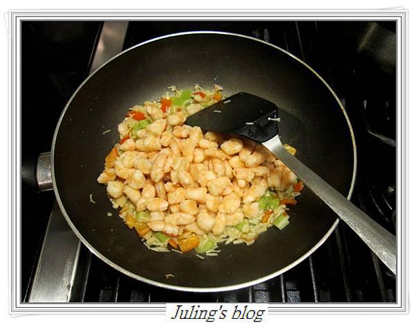 金菇蝦味先做法6.JPG