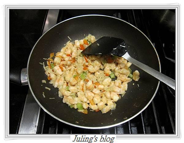 金菇蝦味先做法7.JPG