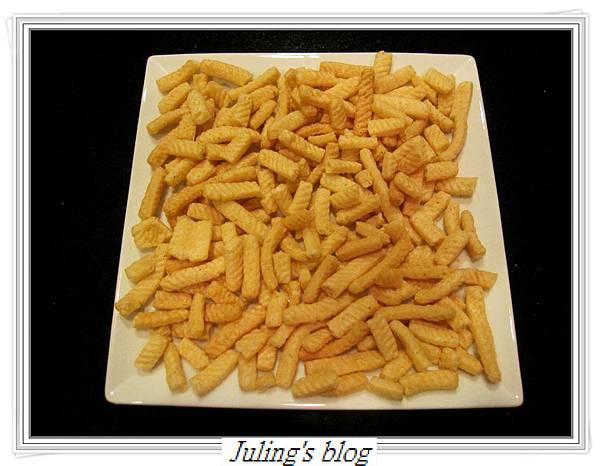 金菇蝦味先做法8.JPG