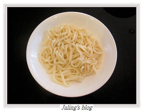 蒜泥蒸蝦做法2.JPG