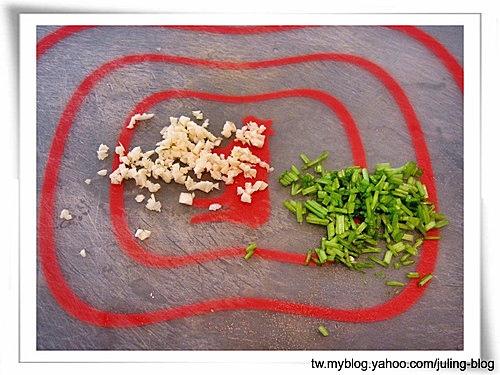 香蔥燕麥蝦3.jpg
