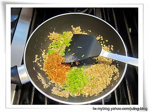 香蔥燕麥蝦8.jpg